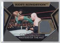 Kofi Kingston /50