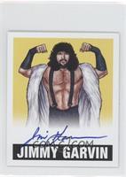 Jimmy Garvin /25