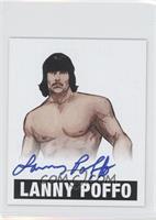 Lanny Poffo