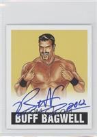 Buff Bagwell /99