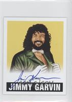 Jimmy Garvin /99
