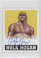 Hulk Hogan #/99