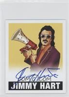 Jimmy Hart /99