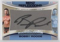 Bobby Roode /25