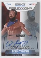 Eric Young /99