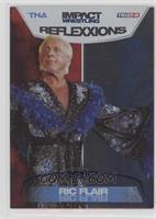 Ric Flair /40