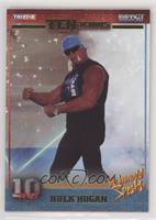 Hulk Hogan #/100