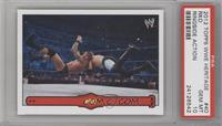 RKO (Randy Orton) [PSA 10 GEM MT]