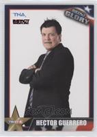 Hector Guerrero /40