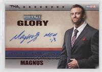 Magnus /50