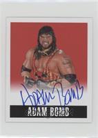 Adam Bomb #/5