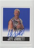 Jeff Jarrett /25