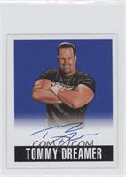 Tommy Dreamer /25
