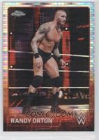 Randy Orton /75