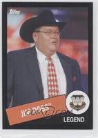 Jim Ross