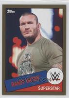 Randy Orton /10