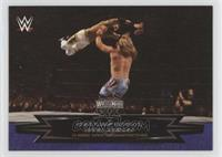 Christian Defeats Chris Jericho