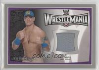 John Cena /25