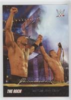 Battles John Cena