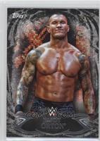 Randy Orton /99