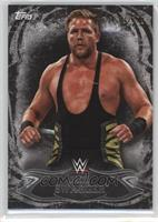 Jack Swagger /99