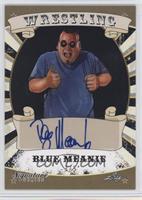 Blue Meanie /5