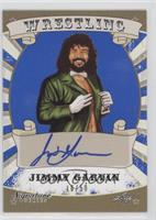 Jimmy Garvin /50