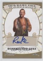 Bushwacker Luke