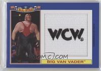 Big Van Vader /25