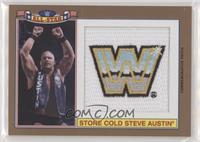 Steve Austin /99 [EXtoNM]
