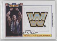 Steve Austin /299