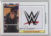 Undertaker /299