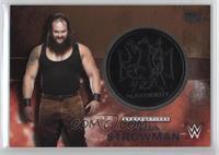 Braun Strowman /50