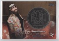 Bray Wyatt #/50