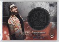 Bray Wyatt #/299