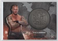 Randy Orton /25