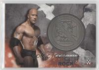 The Rock /299
