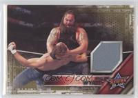 Bray Wyatt /10