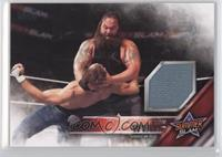 Bray Wyatt #/199