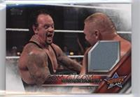 Undertaker /199