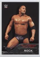 Wins the 2000 Royal Rumble Match