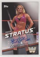 Trish Stratus /99