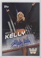 Kelly Kelly /50