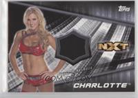 Charlotte /199