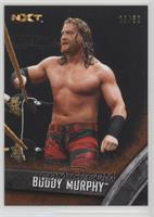 Prospect - Buddy Murphy #/50