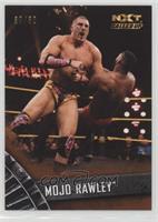 Called Up - Mojo Rawley #/50