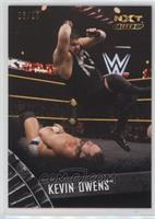 Called Up - Kevin Owens /25