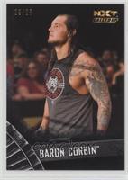 Baron Corbin #/25
