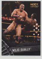 Mojo Rawley #/25