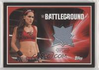 Brie Bella #/199